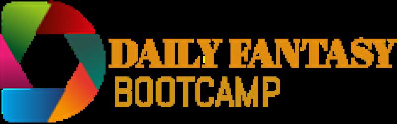 DAILY FANTASY BOOTCAMP